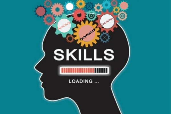 What Is The Difference Between Technical Skills And